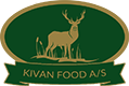 Kivan Food A/S Logo